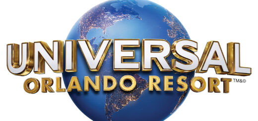Universal Orlando Promotions