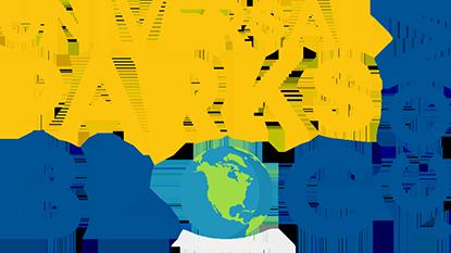 Universal Parks Blog