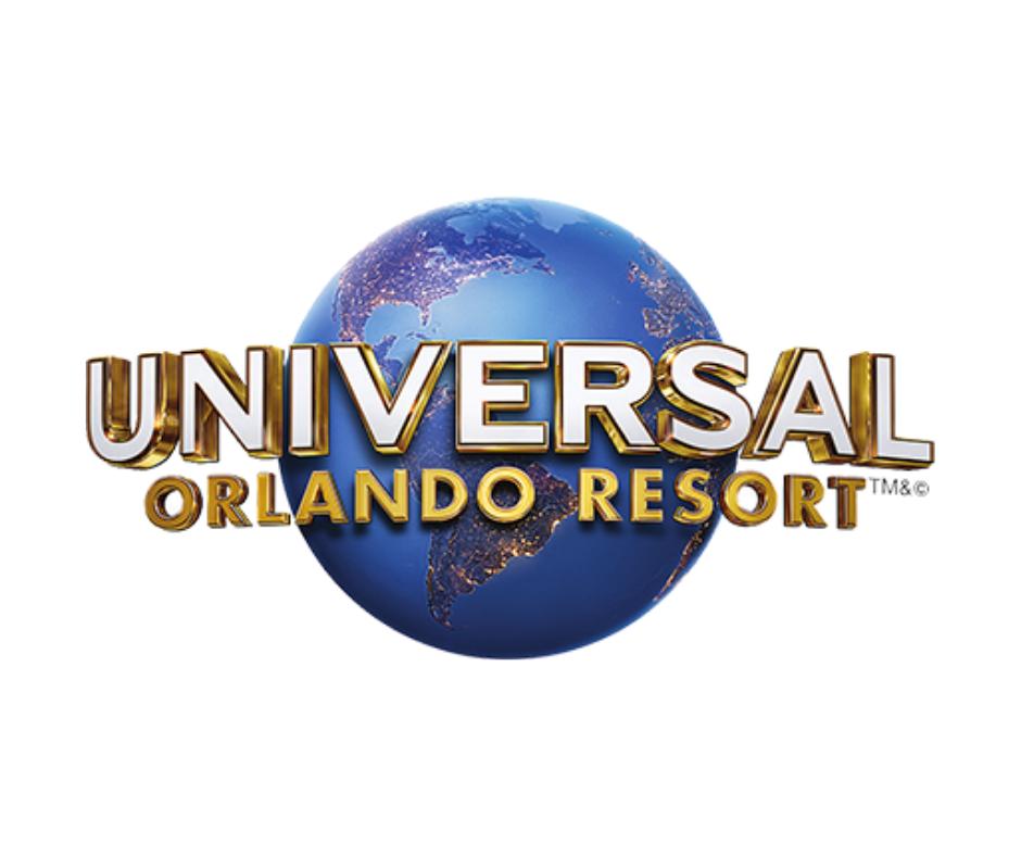 Universal Orlando Hotel Closures